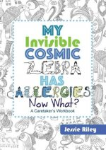 My Invisible Cosmic Zebra Has Allergies-Now What?