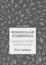Monocular Stereopsis