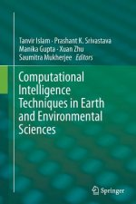 Computational Intelligence Techniques in Earth and Environmental Sciences