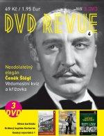 DVD Revue 4 - 3 DVD