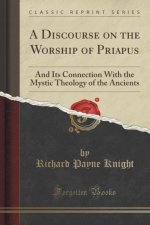 A Discourse on the Worship of Priapus