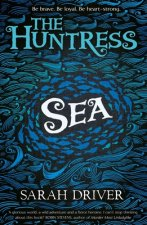 The Huntress 01: Sea