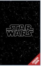 Star Wars: Rogue One Film Novelisation