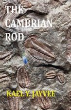 The Cambrian Rod