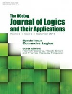 IfColog Journal of Logics and their Applications. Volume 3, number 3
