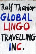 Global Lingo Travelling Inc.