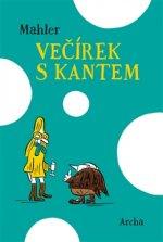 Večírek s Kantem
