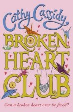 Broken Heart Club