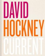 DAVID HOCKNEY CURRENT