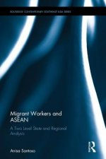 MIGRANT WORKERS AND ASEAN SANTOSO