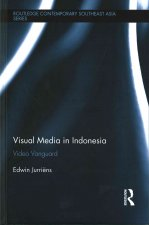 VISUAL MEDIA IN INDONESIA JURRIEN