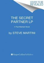 SECRET PARTNER -LP