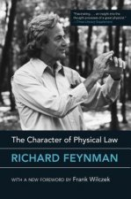 CHARACTER OF PHYSICAL LAW WITH