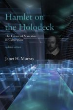HAMLET ON THE HOLODECK UPDATED