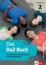 Schülerbuch + Online-Angebot