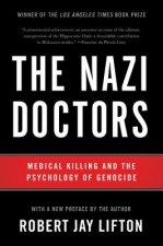 Nazi Doctors (Revised Edition)