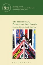 BIBLE & ART PERSPECTIVES FROM