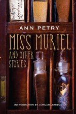 MISS MURIEL & OTHER STORIES