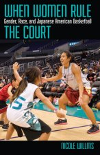 WHEN WOMEN RULE THE COURT