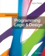 PROGRAMMING LOGIC & DESIGN COM