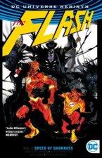 Flash Vol. 2 Speed Of Darkness (Rebirth)