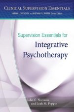 SUPERVISION ESSENTIALS FOR INT