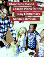 STANDARDS-BASED LESSON PLANS F