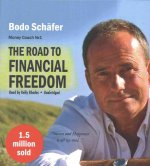 ROAD TO FINANCIAL FREEDOM   6D