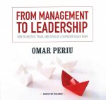 FROM MGMT TO LEADERSHIP     6D