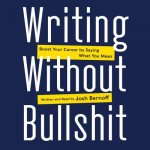 WRITING W/O BULLSHIT        5D