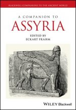 COMPANION TO ASSYRIA