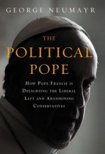 Political Pope
