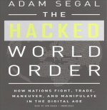 HACKED WORLD ORDER          9D