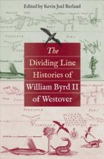 DIVIDING LINE HISTORIES OF WIL