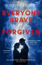Everyone Brave Is Forgiven Export