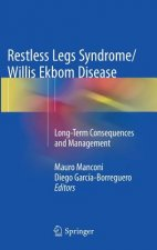 Restless Legs Syndrome/Willis Ekbom Disease