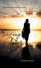 Saving Tatas
