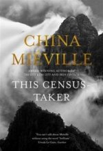 The Census-Taker