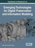HANDBK OF RESEARCH ON EMERGING