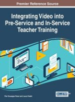 INTEGRATING VIDEO INTO PRE-SER