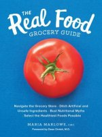 REAL FOOD GROCERY GD