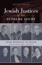 JEWISH JUSTICES OF THE SUPREME