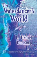 WATERDANCERS WORLD