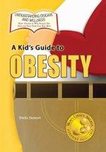 KIDS GT OBESITY