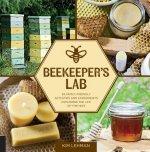 Beekeeper's Lab