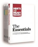 HBRS 10 MUST READS BIG BUSINES