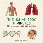 HUMAN BODY IN MINUTES