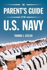 PARENTS GT THE US NAVY