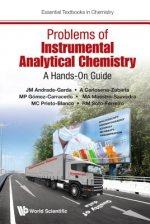 PROBLEMS OF INSTRUMENTAL ANALY