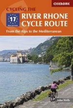 CYCLING THE RIVER RHONE CYCLE